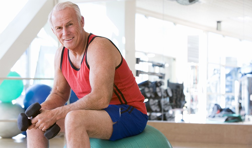 Knowing What to Do After a Workout will Help Achieve Maximum Results
